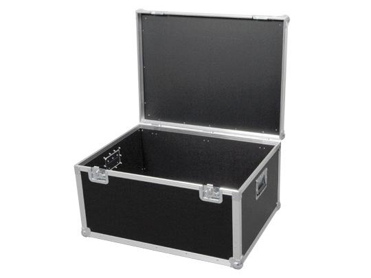 Flight Case Pack Case 6