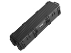 GT Explorer Case 13527.BE leer