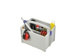 Systainer Tool-Box 2