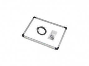 Bezel-Kit Base para Peli Storm Case iM2400/iM2450