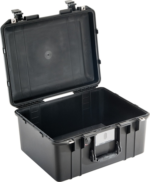 Peli Air Case 1557