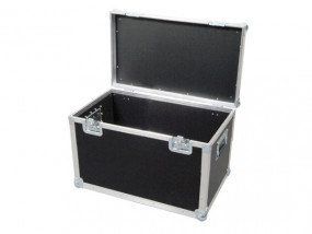 Flight Case Pack Case 3