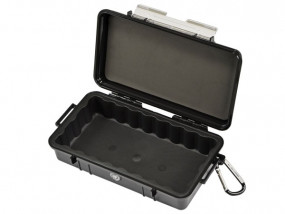 Peli Micro Case 1060 Color