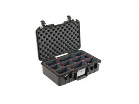 Peli Air Case 1485 Trekpak