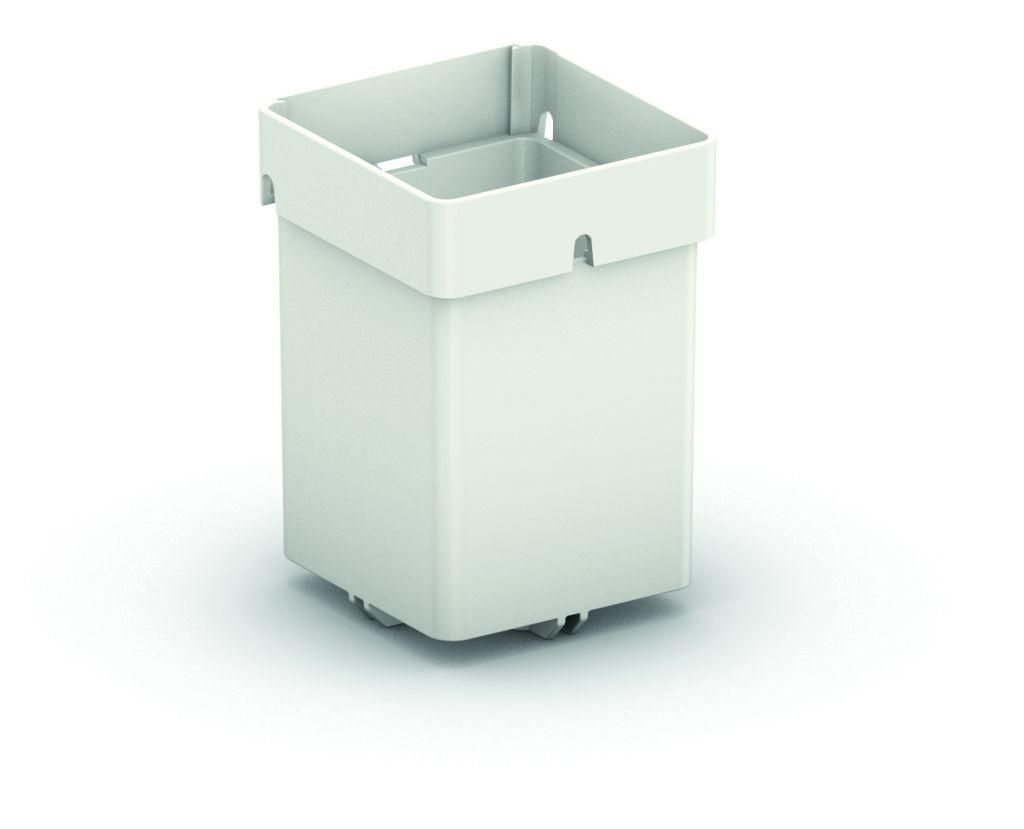 systainer3_Organizer_Einsatzbox_50x50_83500055