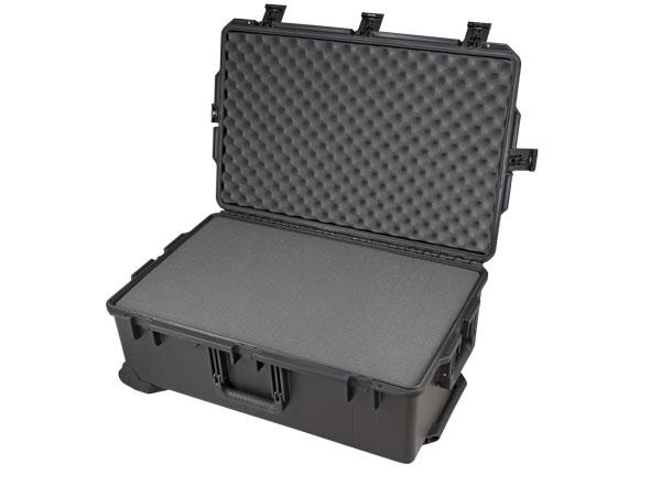 Storm Case iM2950 mit Schaumstoff