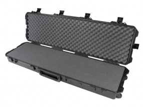 Storm Case iM3300 with foam