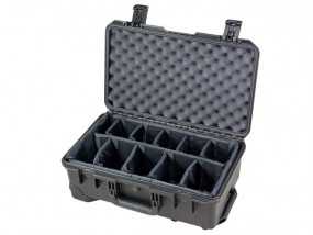 Storm Case iM2500 with divider set