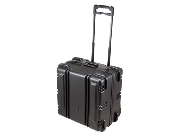 Werkzeugkoffer Streamlined Case Big II Flugtauglich
