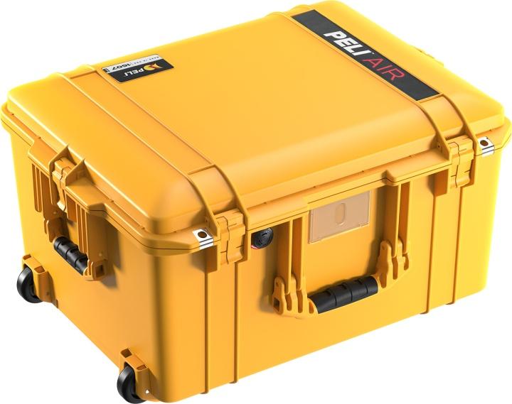 Peli Air Case 1607 Trennwand-Set