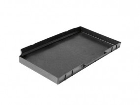 Drawer shallow for Peli 0450