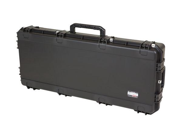 SKB 4719-8 iSeries Case Schaumstoff schwarz