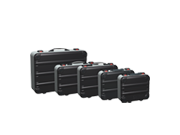 Attaché-case K411
