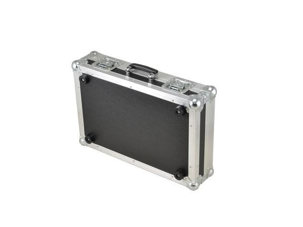 Flight Case Pack Case 8