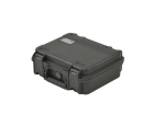 SKB 1209-4 iSeries Case Trennwand-Set
