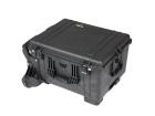 Peli Case 1620M Mobility leer