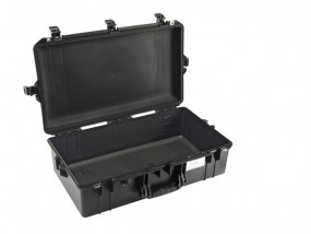 Peli Air Case 1605 leer