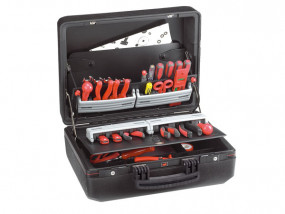 Tool Case Bomber 170 PSS