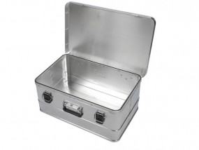 Aluminium Box B-Series 040L