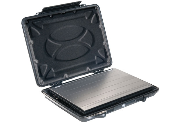 Peli Micro Case 1095cc laptop hardcase