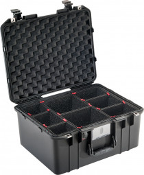 Peli Air Case 1557 TrekPak
