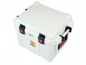 Peli Elite Cooler 35 QT