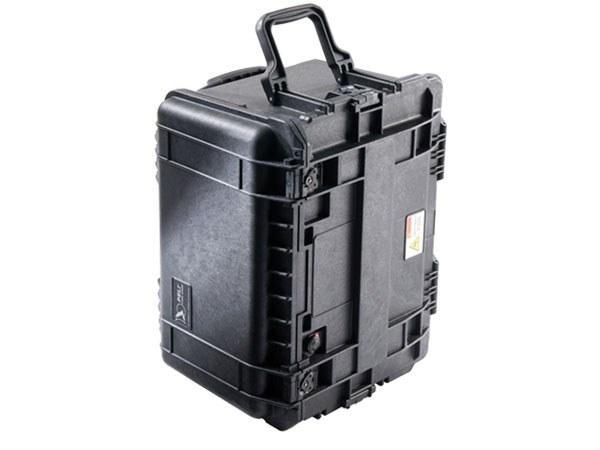 Peli Case 0450 Werkzeugkoffer