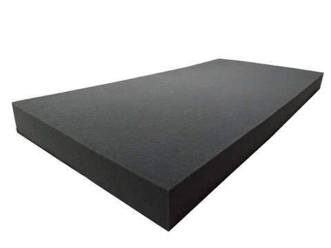 Cubed foam RQ500-70