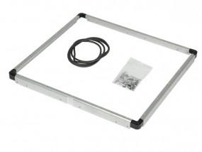 Bezel-Kit Base for Peli Storm Case iM2875