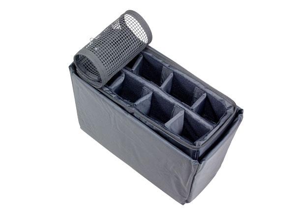 Kit séparateurs pour Peli Case 1430
