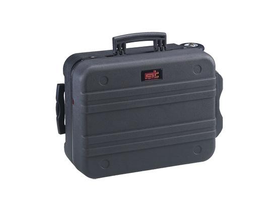 valise pour outillage new megawheels 190 pel valises. Black Bedroom Furniture Sets. Home Design Ideas