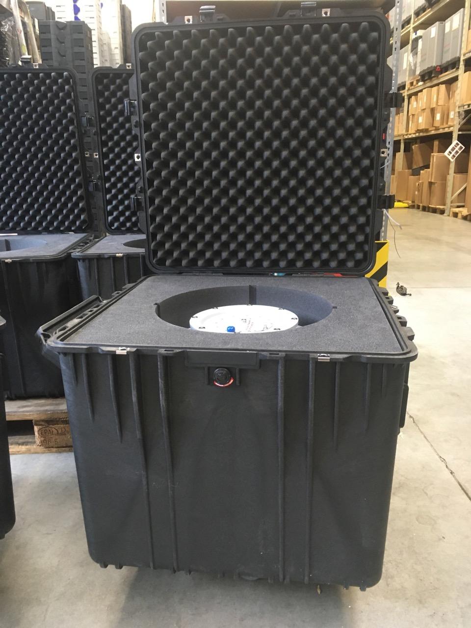 peli-cube-case-0370-4