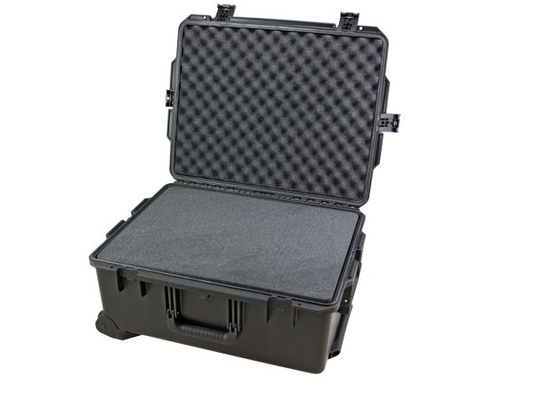 Storm Case iM2720 mit Schaumstoff