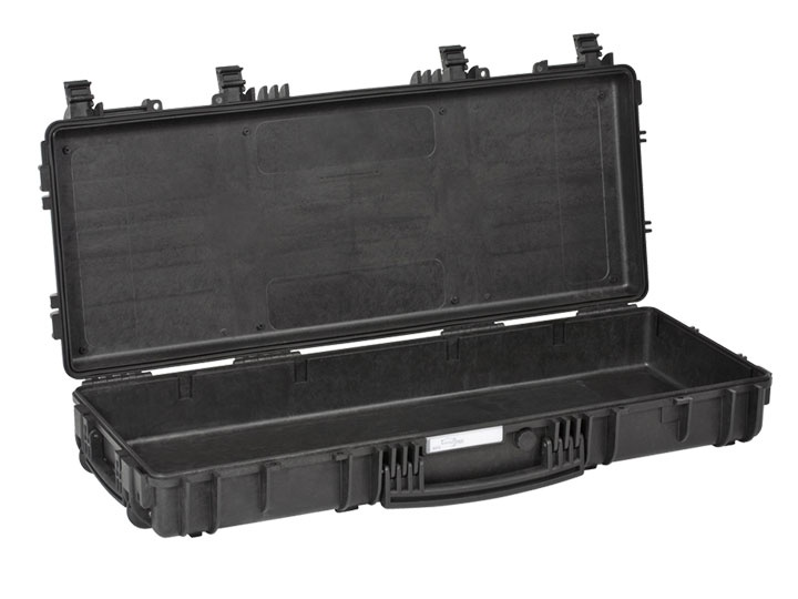 GT Explorer Case 09413.BE leer