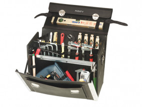 Werkzeugtasche NEW CLASSIC groß II