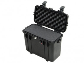 Peli Case 1430 with foam