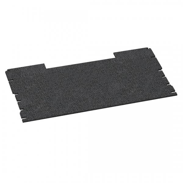 Deckeleinlage EPP für Systainer3 - Größe L