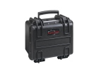 GT Explorer Case 02717.BE leer