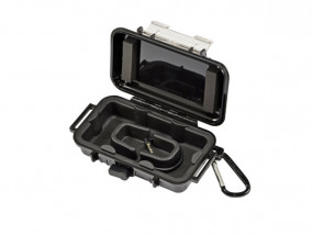 Peli Micro Case i1015 for iPhone
