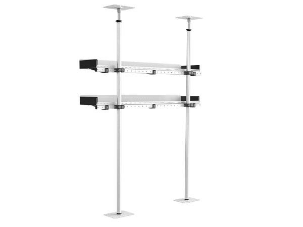 TANOS Mobil Set M-1670 - Variante 1