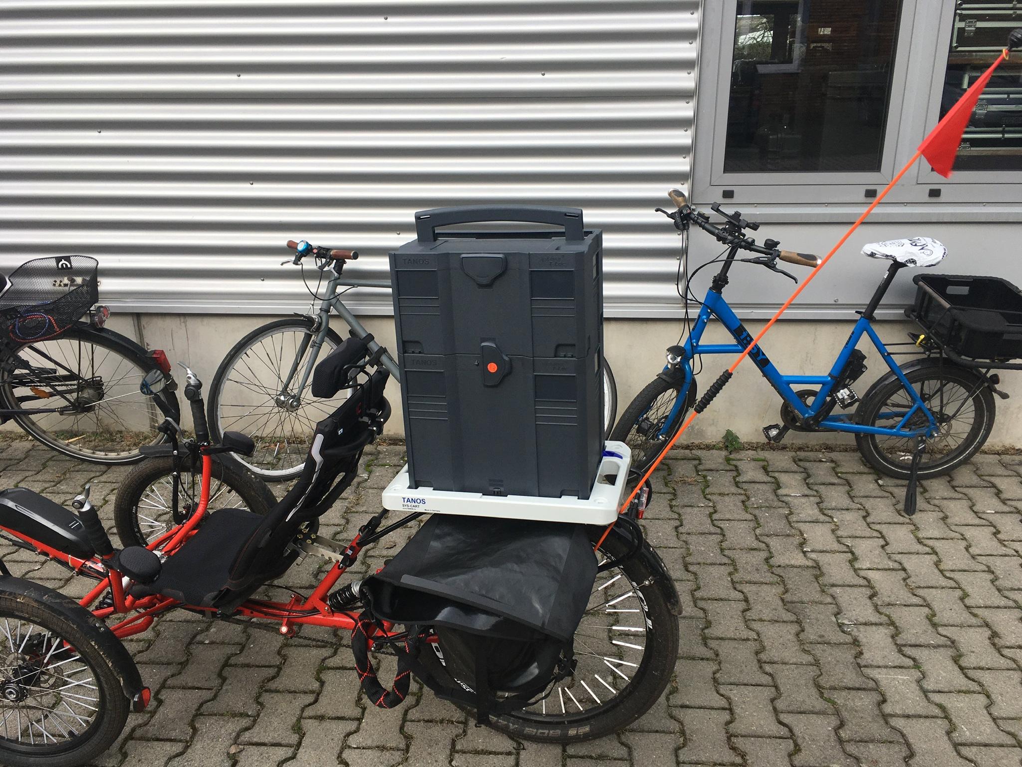 unser-vorschlag-t-systainer-als-einkaufsloesung-fuer-e-bike