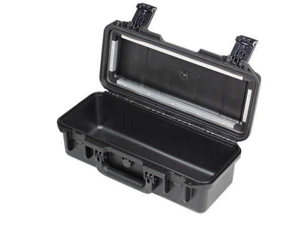 Bezel-Kit Deckel für Peli Storm Case iM2306
