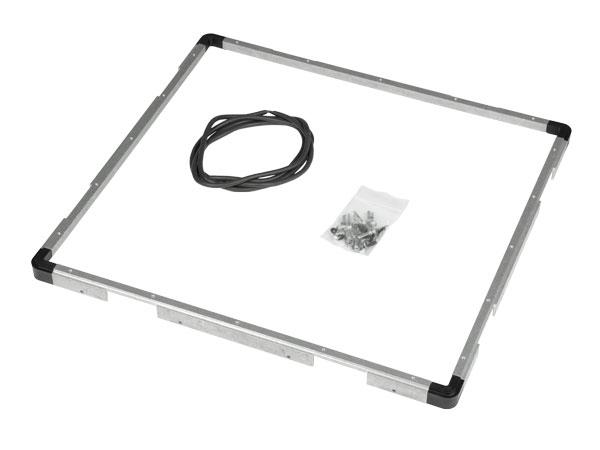 Bezel-Kit Deckel für Peli Storm Case iM2875