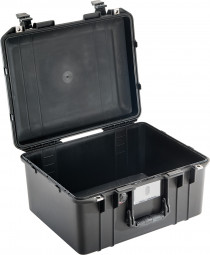 Peli Air Case 1557 leer