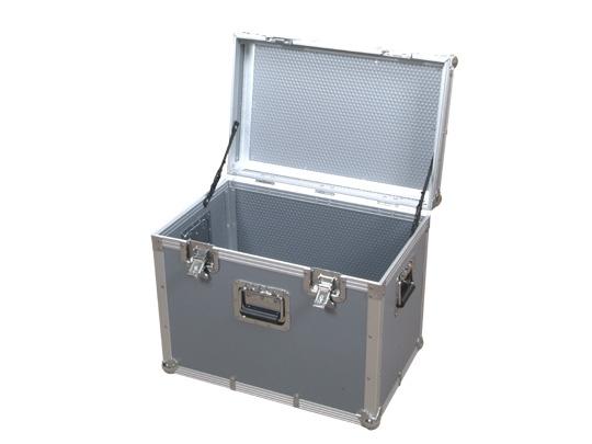 Transportkoffer Ultra-Lite 3