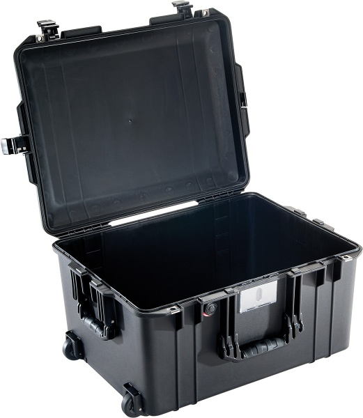 Peli Air Case 1607