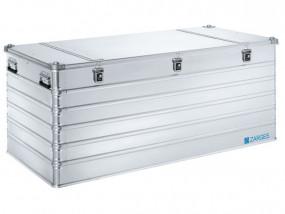Cassa in alluminio universale K470 829 l