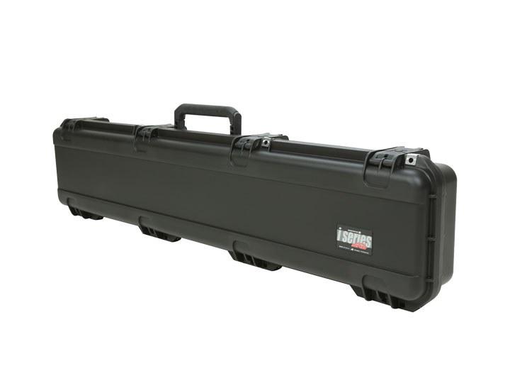 SKB 4909-5 iSeries Case Schaumstoff