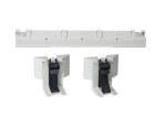 Fixierschienen-Set SYS-FS für Systainer T-Loc