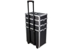 Section case Brick XL with trolley
